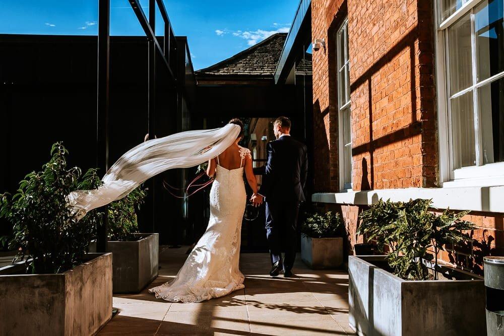 Winstanley-house-Wedding-Best-Leicestershire-Wedding-Photographer-00104.jpg