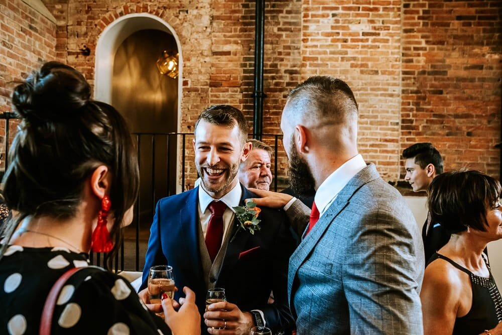 Winstanley-house-Wedding-Best-Leicestershire-Wedding-Photographer-00105.jpg