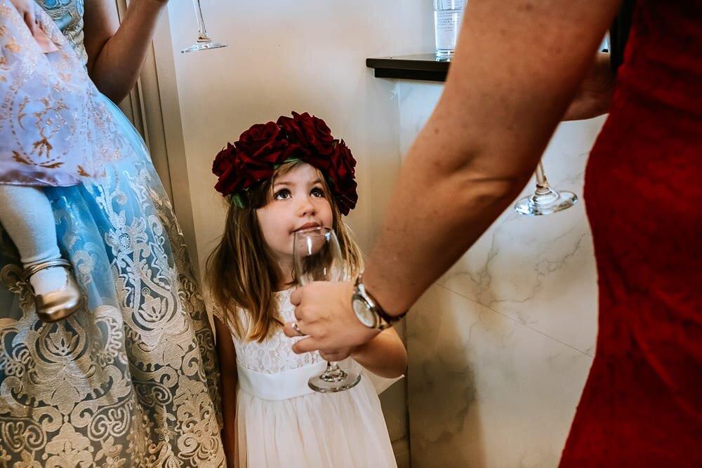 Winstanley-house-Wedding-Best-Leicestershire-Wedding-Photographer-00106.jpg