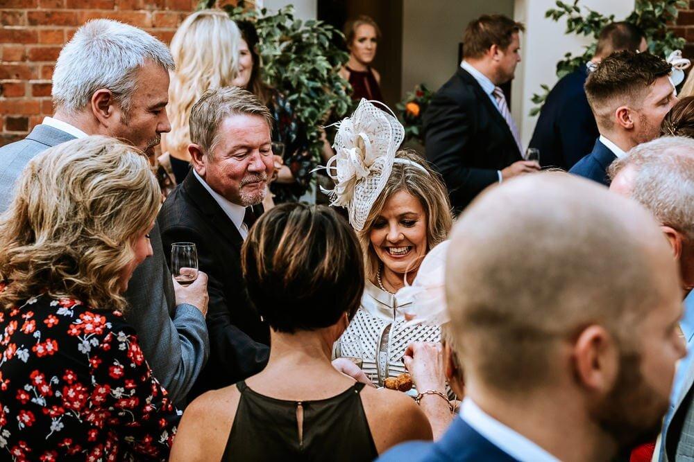 Winstanley-house-Wedding-Best-Leicestershire-Wedding-Photographer-00108.jpg