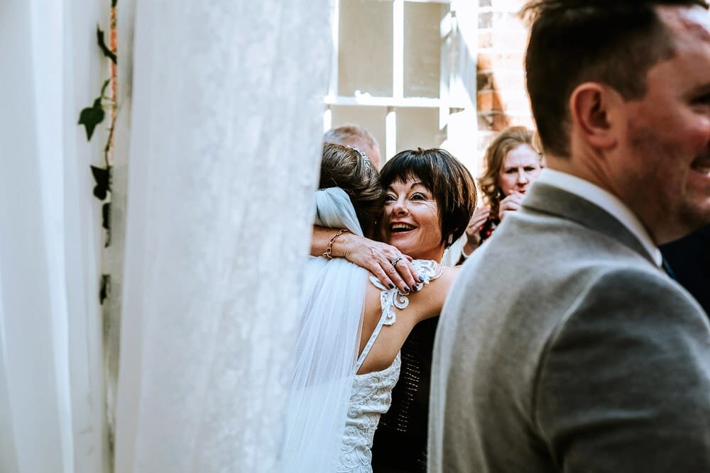 Winstanley-house-Wedding-Best-Leicestershire-Wedding-Photographer-00109.jpg