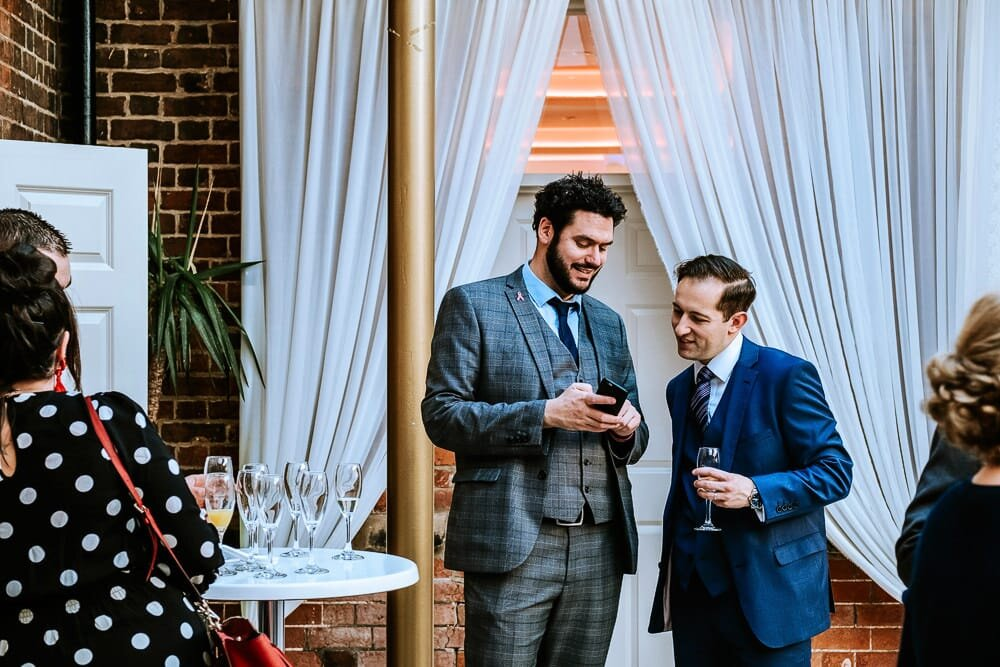 Winstanley-house-Wedding-Best-Leicestershire-Wedding-Photographer-00110.jpg