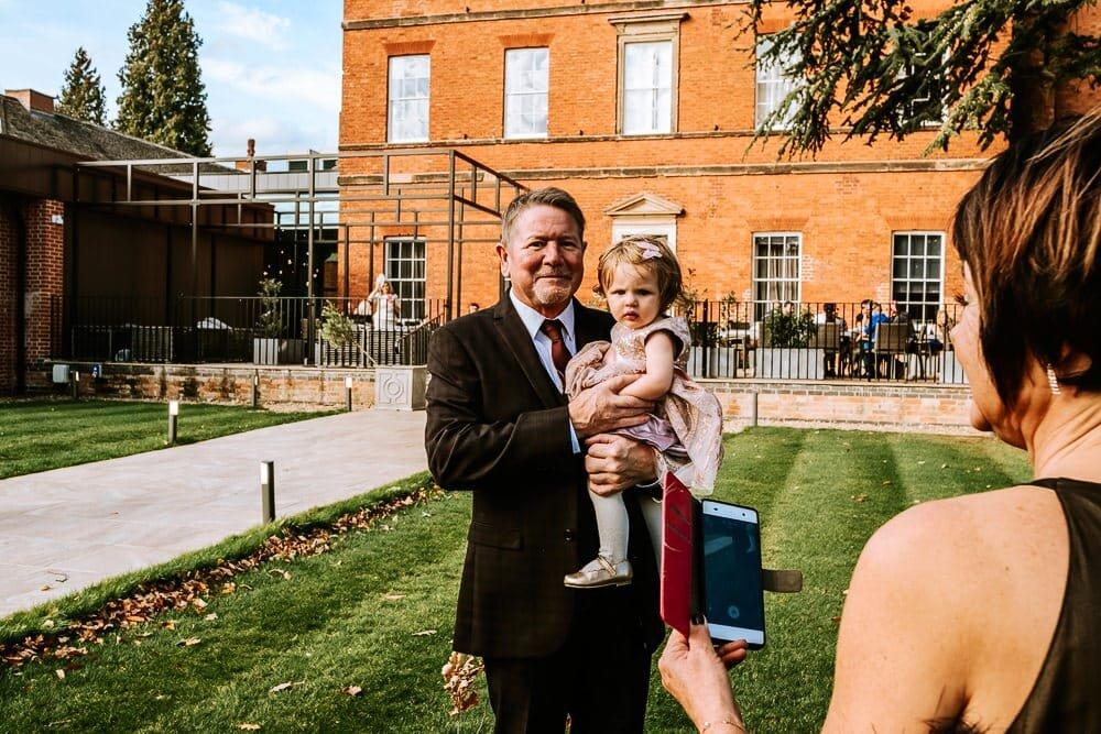 Winstanley-house-Wedding-Best-Leicestershire-Wedding-Photographer-00111.jpg