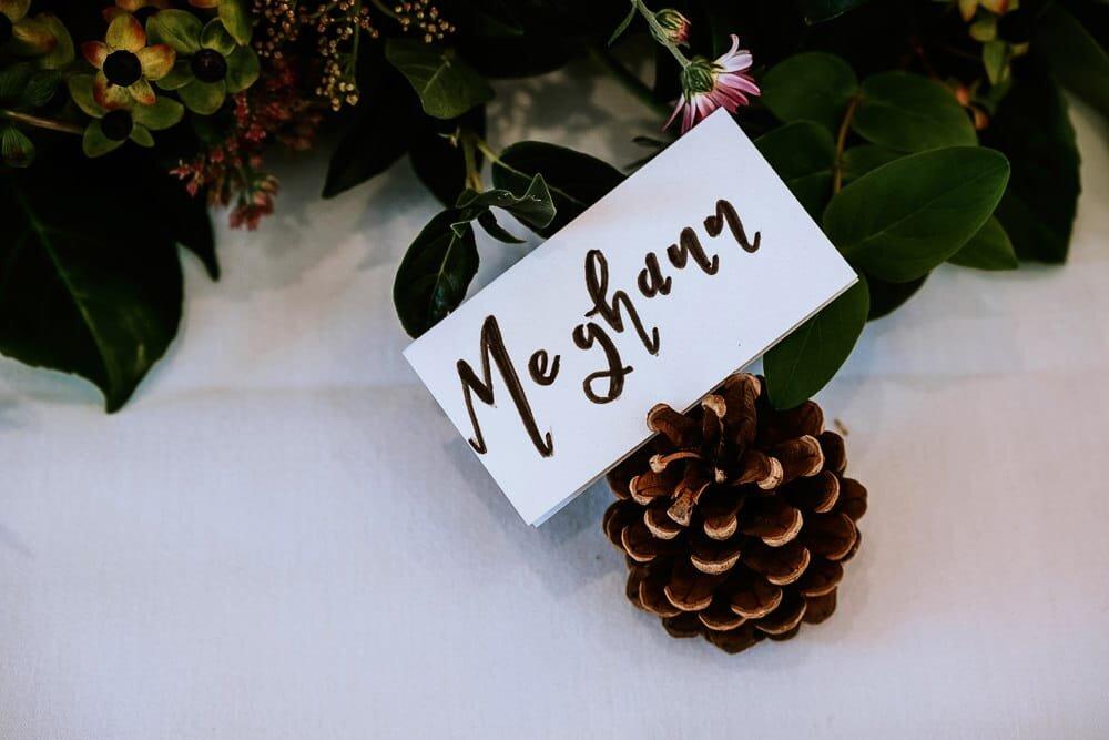 Winstanley-house-Wedding-Best-Leicestershire-Wedding-Photographer-00112.jpg