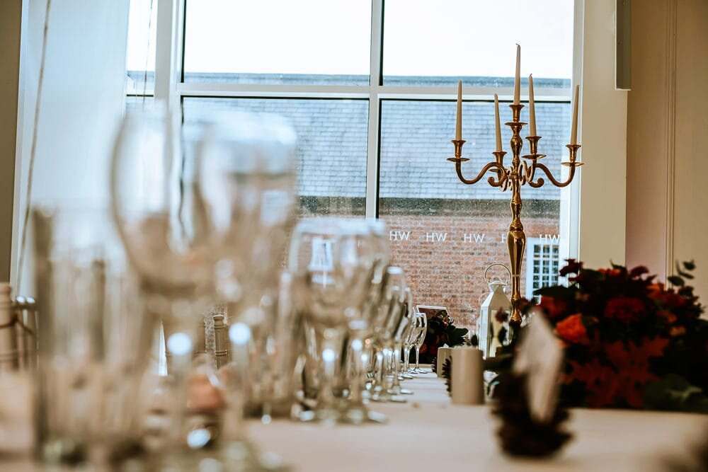 Winstanley-house-Wedding-Best-Leicestershire-Wedding-Photographer-00113.jpg
