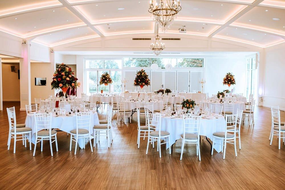 Winstanley-house-Wedding-Best-Leicestershire-Wedding-Photographer-00115.jpg
