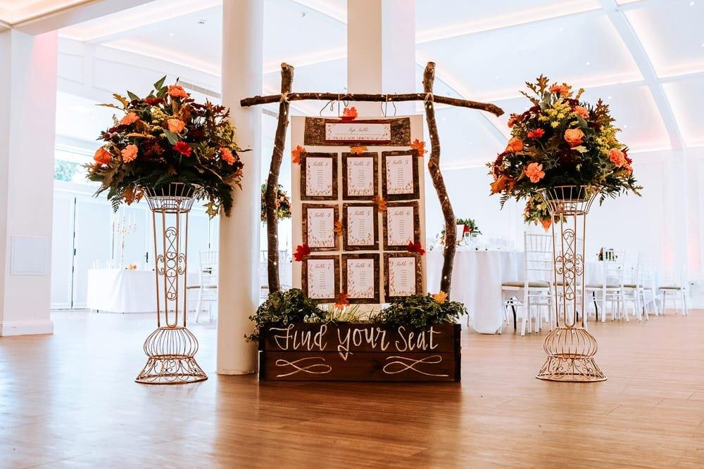 Winstanley-house-Wedding-Best-Leicestershire-Wedding-Photographer-00117.jpg