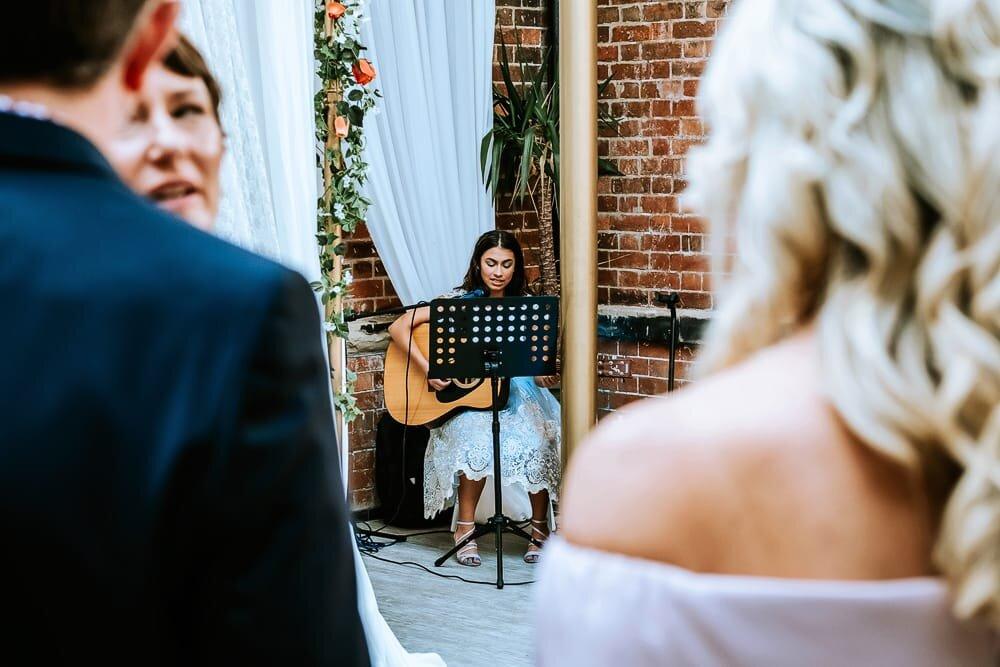 Winstanley-house-Wedding-Best-Leicestershire-Wedding-Photographer-00119.jpg
