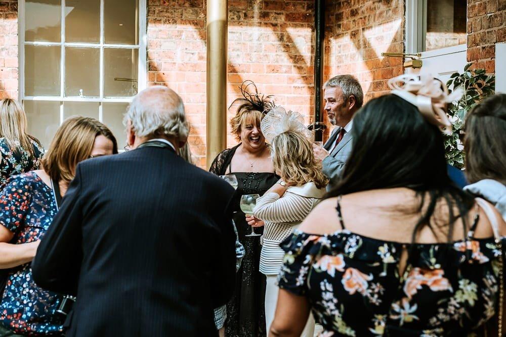 Winstanley-house-Wedding-Best-Leicestershire-Wedding-Photographer-00120.jpg