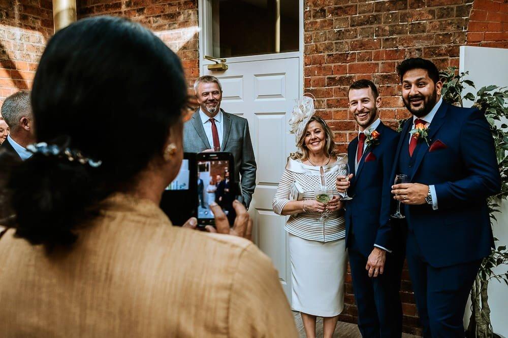 Winstanley-house-Wedding-Best-Leicestershire-Wedding-Photographer-00121.jpg