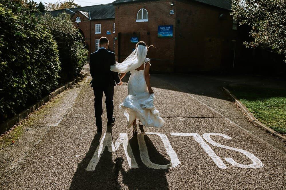 Winstanley-house-Wedding-Best-Leicestershire-Wedding-Photographer-00122.jpg