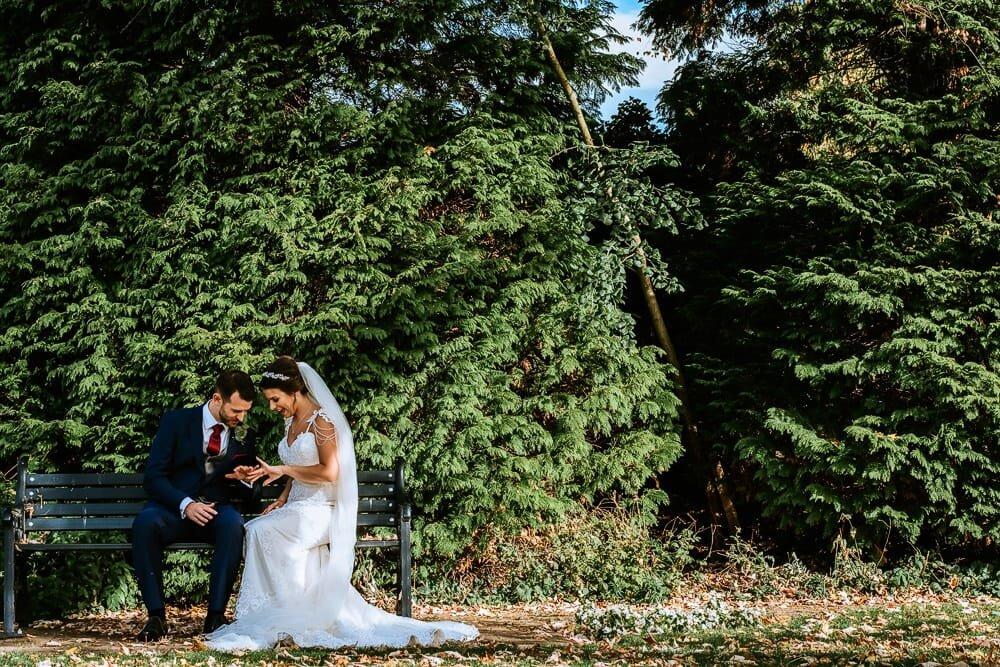 Winstanley-house-Wedding-Best-Leicestershire-Wedding-Photographer-00123.jpg