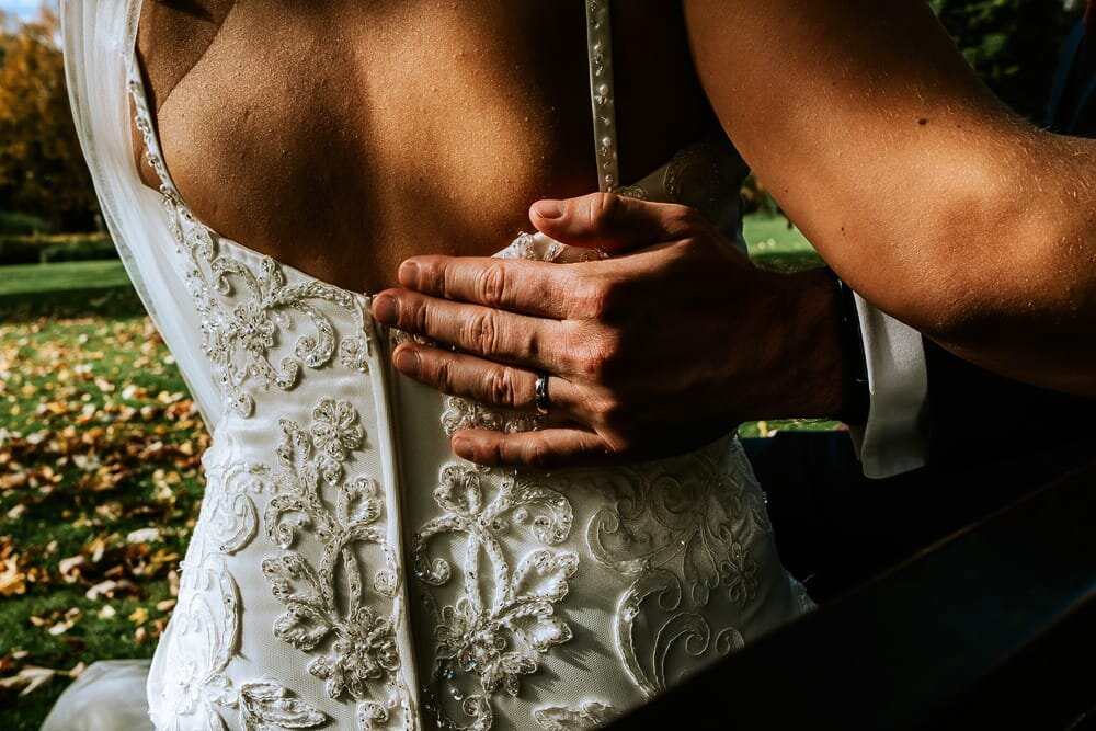 Winstanley-house-Wedding-Best-Leicestershire-Wedding-Photographer-00124.jpg