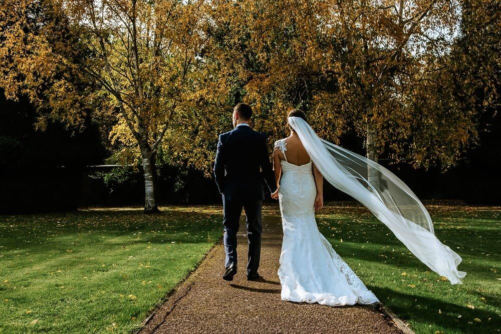 Winstanley-house-Wedding-Best-Leicestershire-Wedding-Photographer-00125.jpg