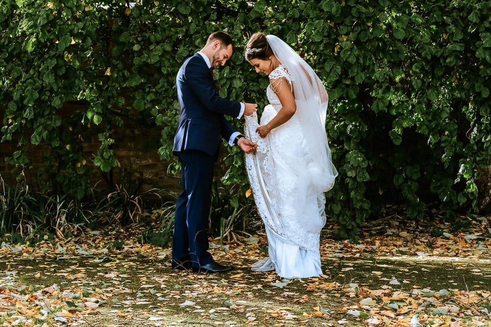 Winstanley-house-Wedding-Best-Leicestershire-Wedding-Photographer-00126.jpg