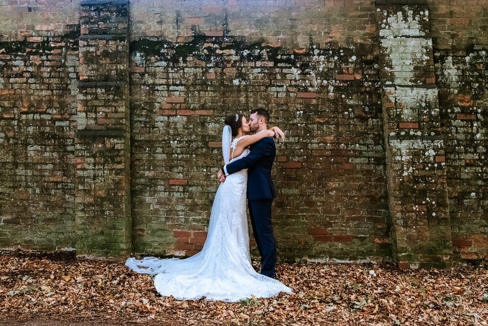 Winstanley-house-Wedding-Best-Leicestershire-Wedding-Photographer-00127.jpg