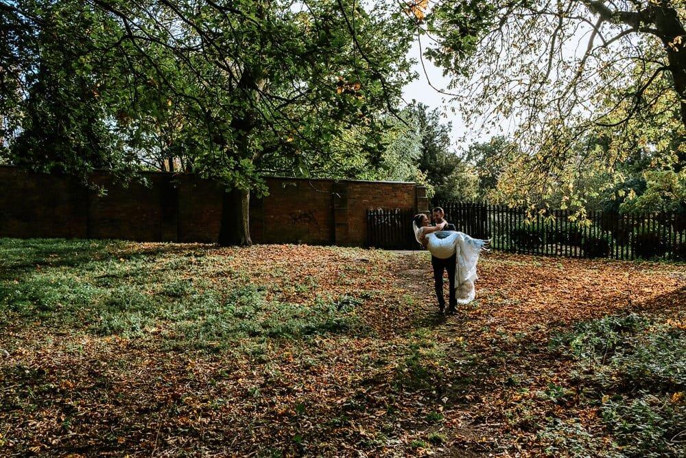 Winstanley-house-Wedding-Best-Leicestershire-Wedding-Photographer-00128.jpg