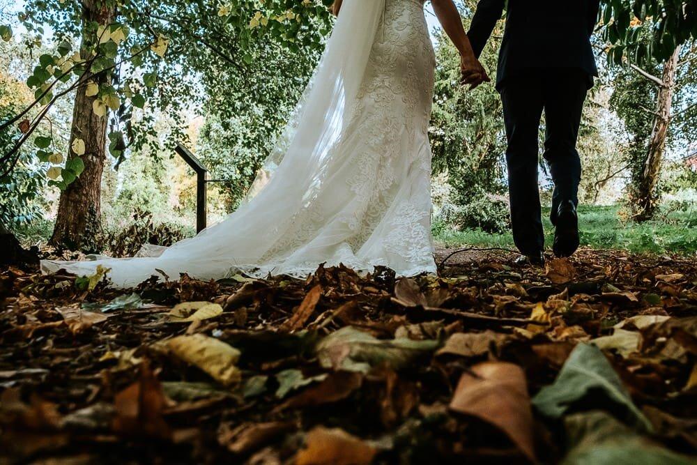 Winstanley-house-Wedding-Best-Leicestershire-Wedding-Photographer-00130.jpg