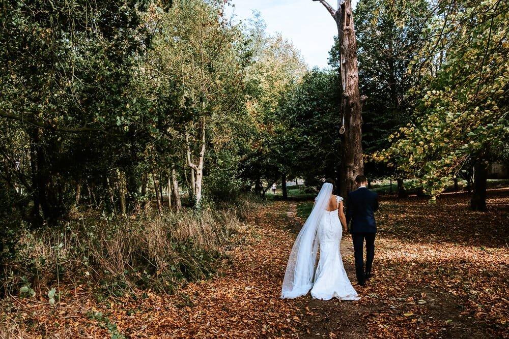 Winstanley-house-Wedding-Best-Leicestershire-Wedding-Photographer-00129.jpg
