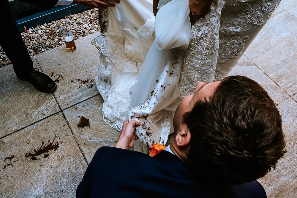 Winstanley-house-Wedding-Best-Leicestershire-Wedding-Photographer-00132.jpg