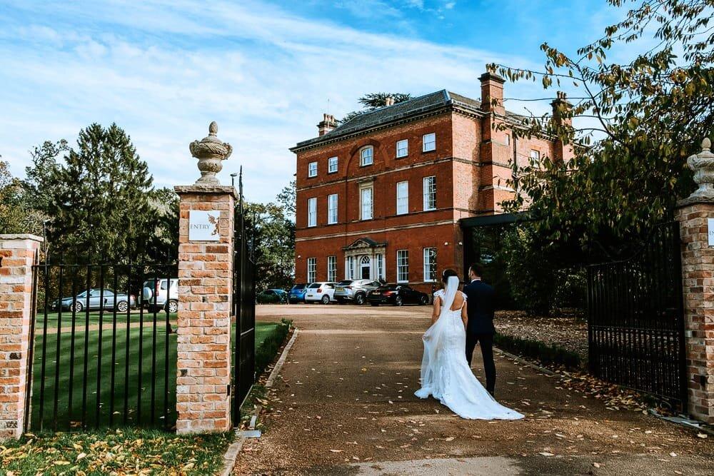 Winstanley-house-Wedding-Best-Leicestershire-Wedding-Photographer-00131.jpg