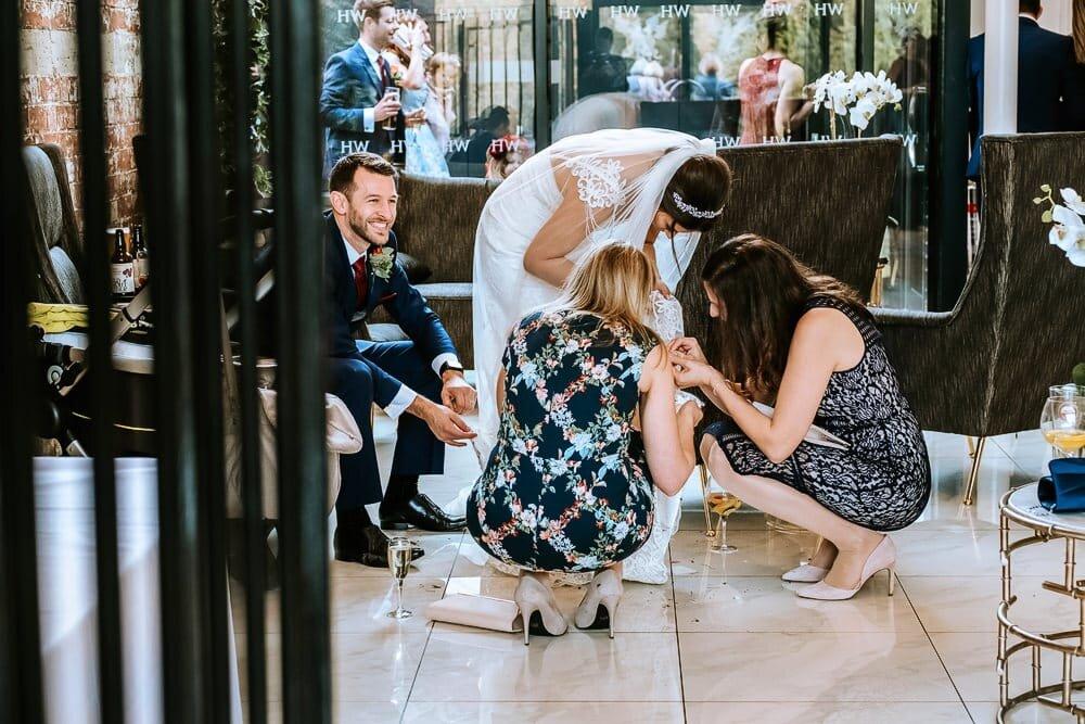Winstanley-house-Wedding-Best-Leicestershire-Wedding-Photographer-00133.jpg