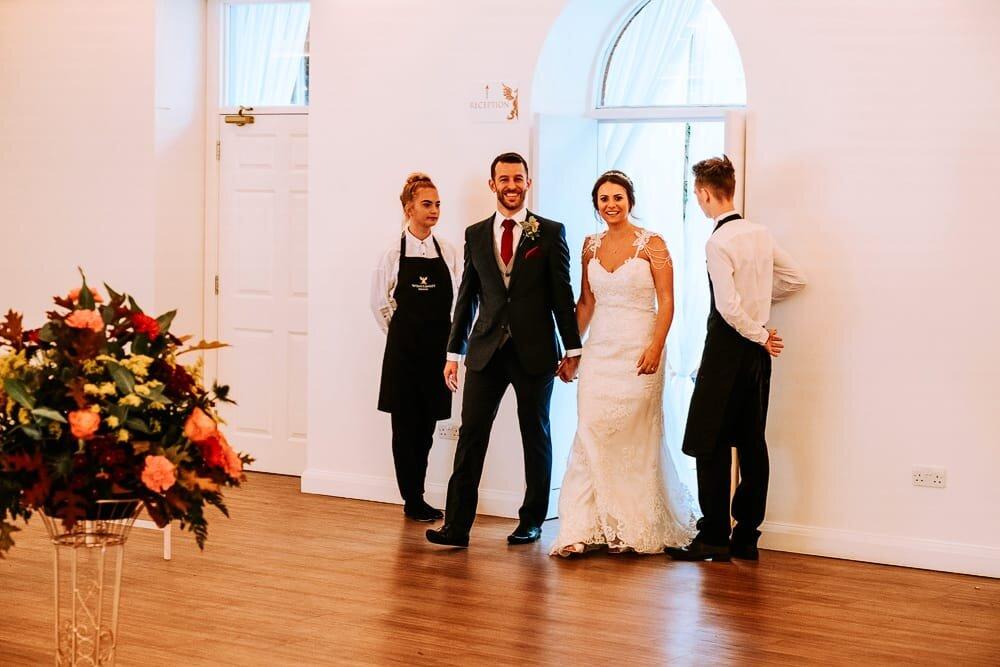 Winstanley-house-Wedding-Best-Leicestershire-Wedding-Photographer-00136.jpg