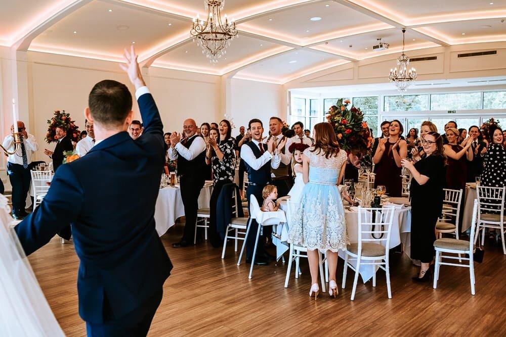 Winstanley-house-Wedding-Best-Leicestershire-Wedding-Photographer-00137.jpg