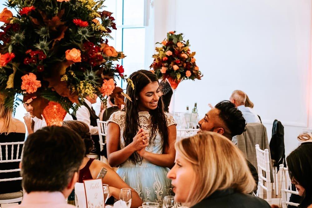 Winstanley-house-Wedding-Best-Leicestershire-Wedding-Photographer-00139.jpg