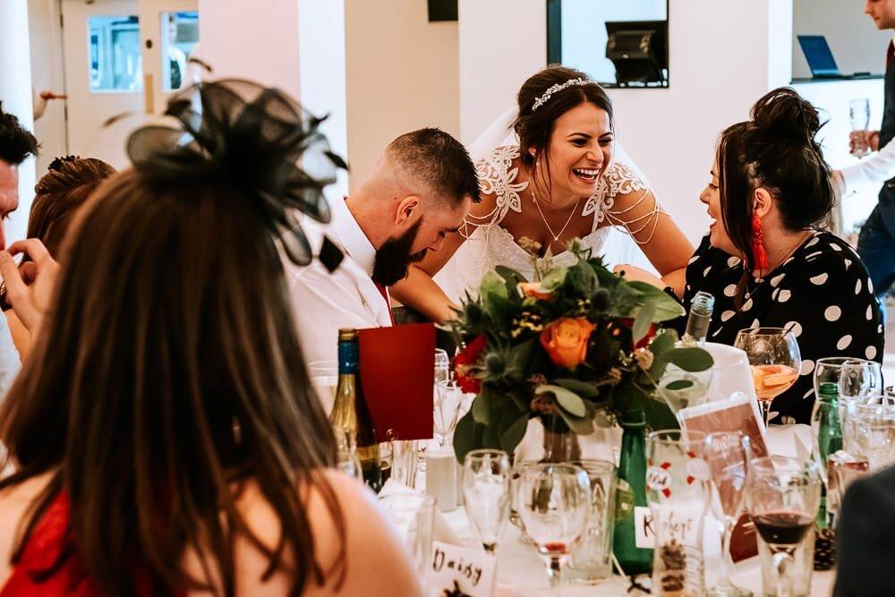 Winstanley-house-Wedding-Best-Leicestershire-Wedding-Photographer-00140.jpg