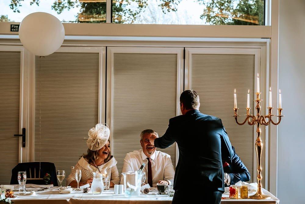 Winstanley-house-Wedding-Best-Leicestershire-Wedding-Photographer-00141.jpg