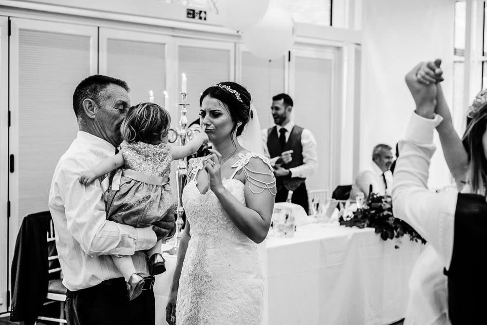 Winstanley-house-Wedding-Best-Leicestershire-Wedding-Photographer-00143.jpg