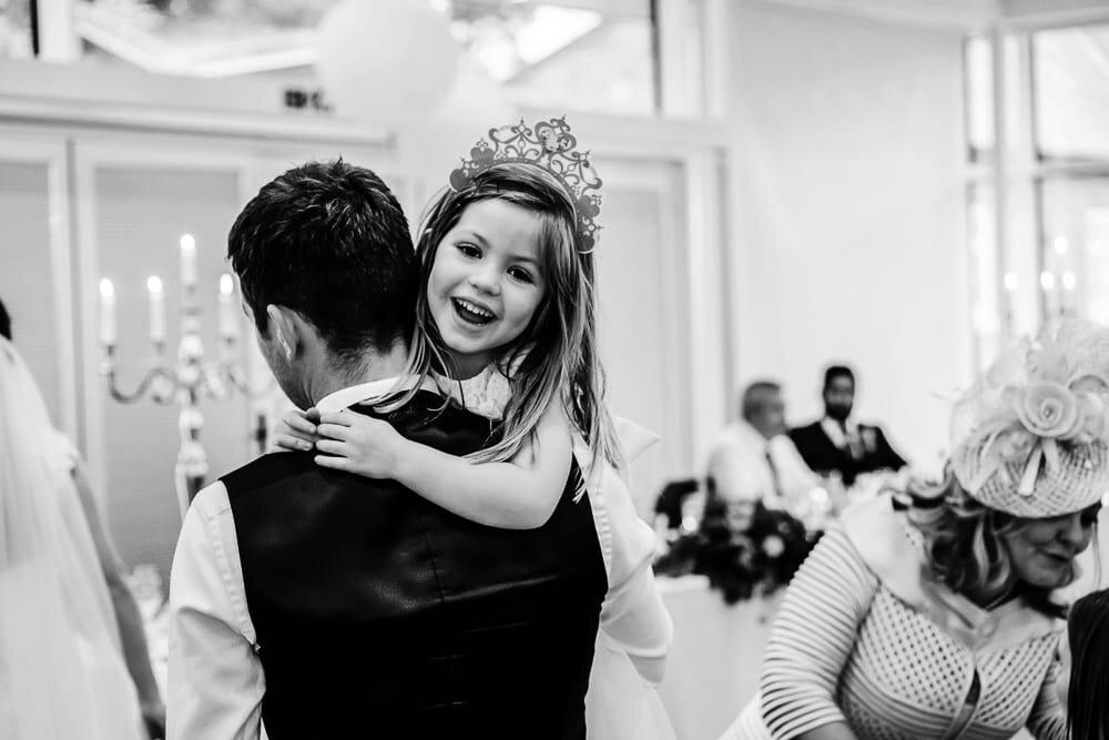 Winstanley-house-Wedding-Best-Leicestershire-Wedding-Photographer-00144.jpg