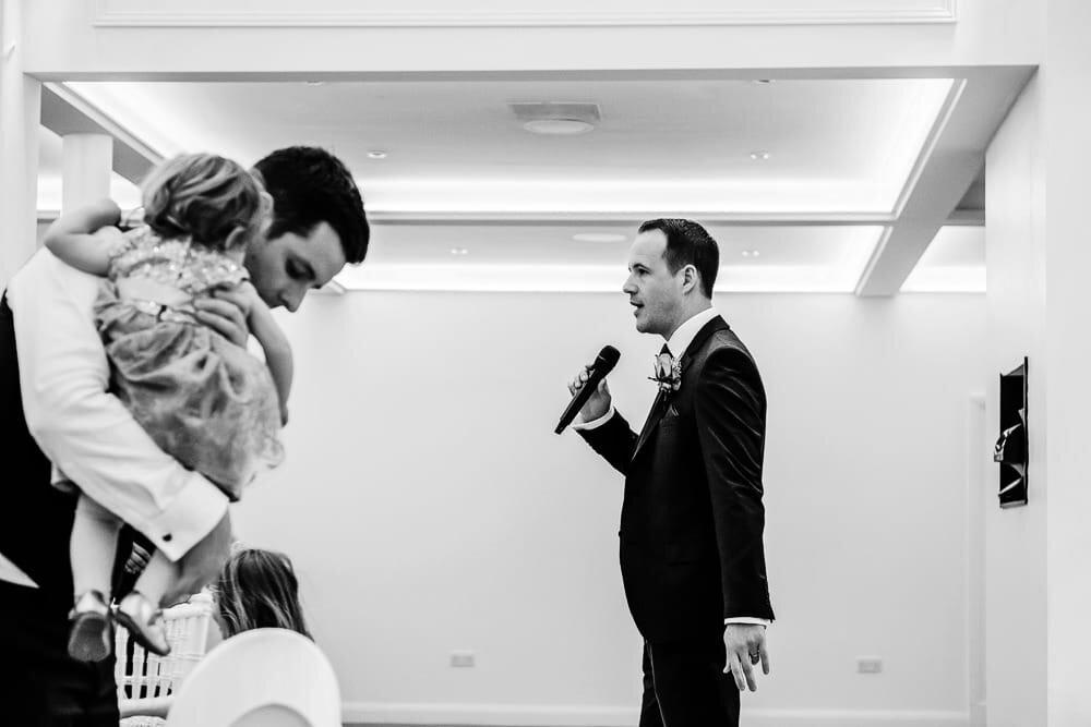 Winstanley-house-Wedding-Best-Leicestershire-Wedding-Photographer-00146.jpg