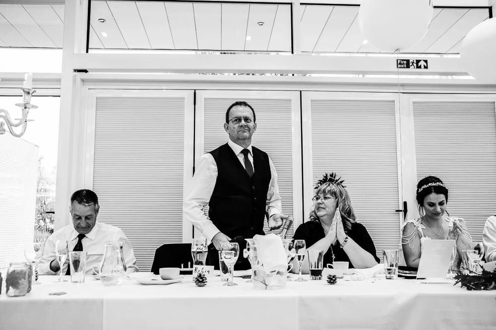 Winstanley-house-Wedding-Best-Leicestershire-Wedding-Photographer-00147.jpg