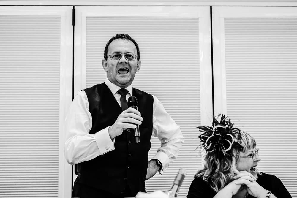 Winstanley-house-Wedding-Best-Leicestershire-Wedding-Photographer-00148.jpg