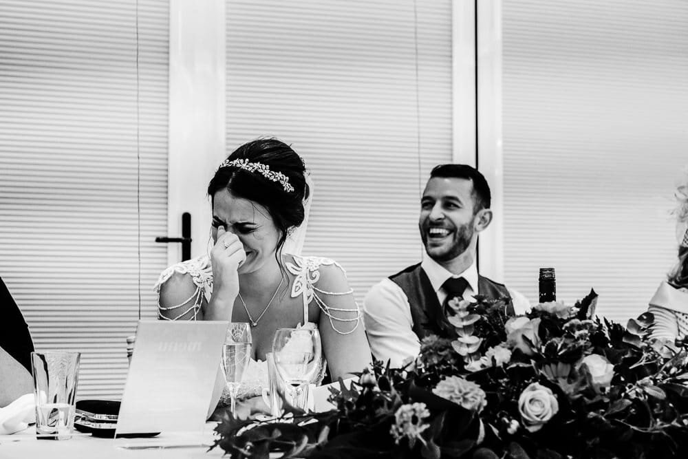 Winstanley-house-Wedding-Best-Leicestershire-Wedding-Photographer-00149.jpg