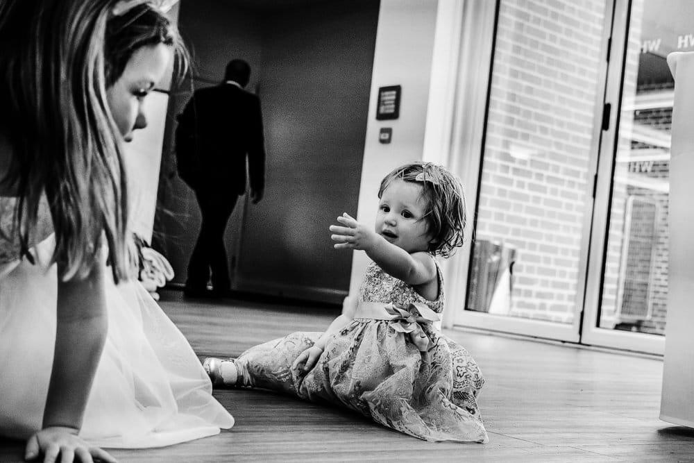 Winstanley-house-Wedding-Best-Leicestershire-Wedding-Photographer-00150.jpg
