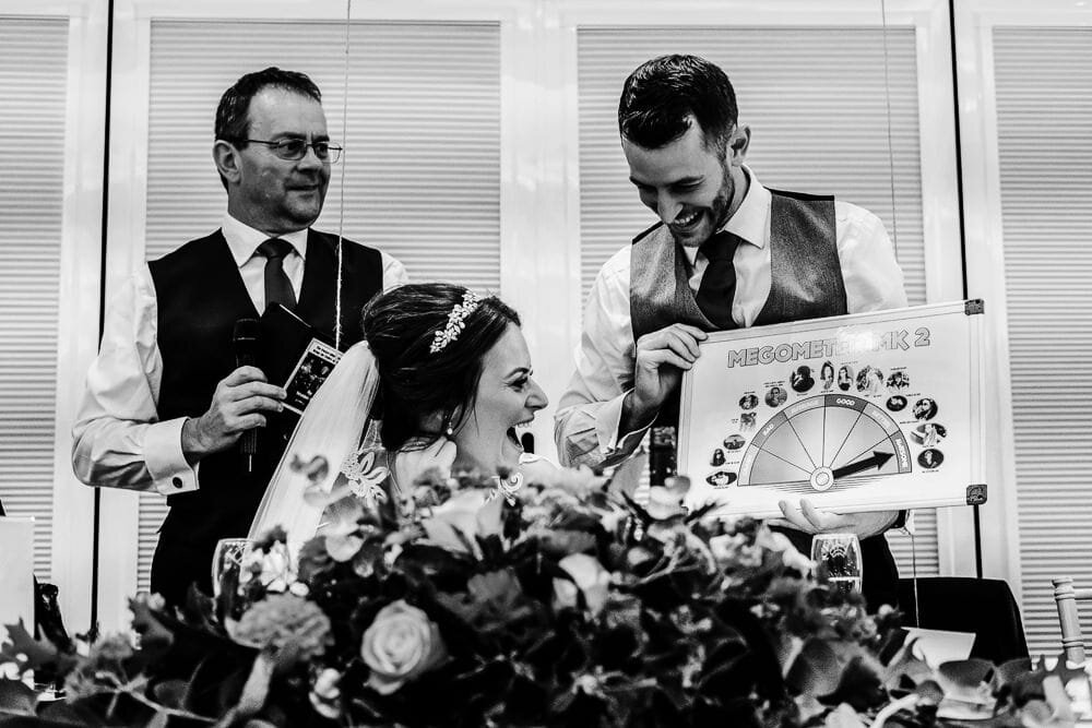 Winstanley-house-Wedding-Best-Leicestershire-Wedding-Photographer-00151.jpg