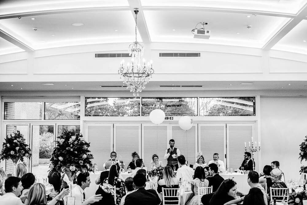 Winstanley-house-Wedding-Best-Leicestershire-Wedding-Photographer-00152.jpg