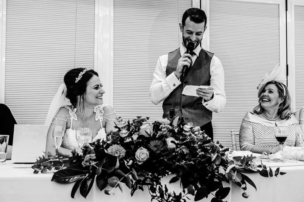 Winstanley-house-Wedding-Best-Leicestershire-Wedding-Photographer-00155.jpg