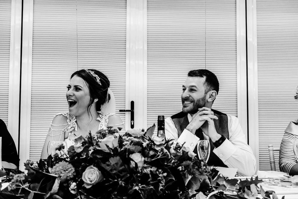 Winstanley-house-Wedding-Best-Leicestershire-Wedding-Photographer-00157.jpg