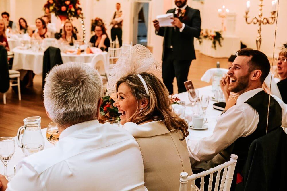 Winstanley-house-Wedding-Best-Leicestershire-Wedding-Photographer-00159.jpg
