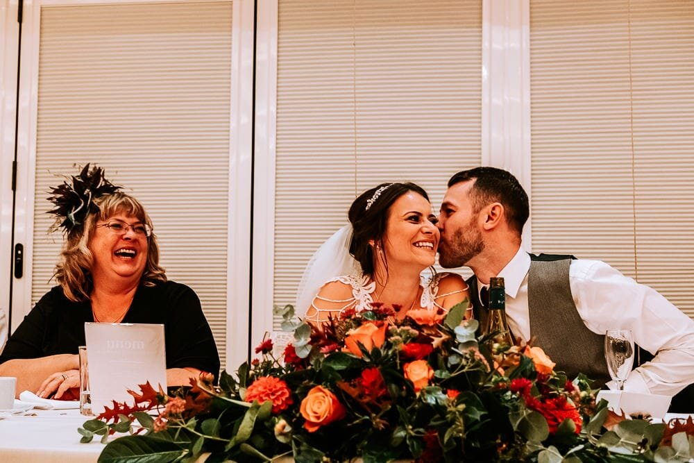 Winstanley-house-Wedding-Best-Leicestershire-Wedding-Photographer-00160.jpg