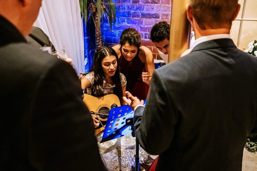 Winstanley-house-Wedding-Best-Leicestershire-Wedding-Photographer-00163.jpg