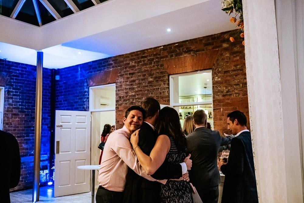 Winstanley-house-Wedding-Best-Leicestershire-Wedding-Photographer-00164.jpg