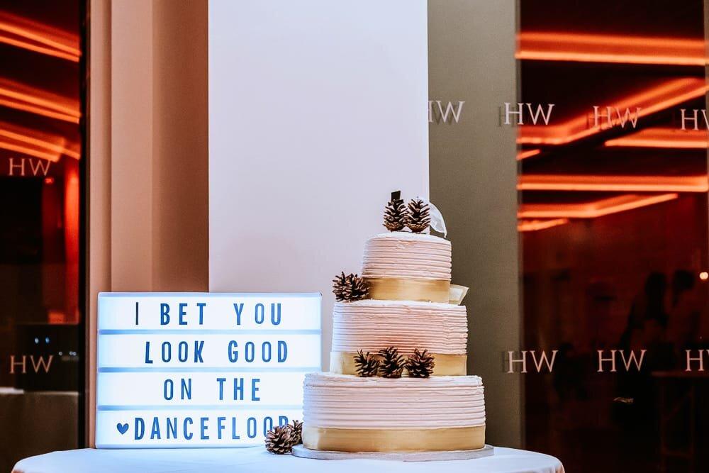 Winstanley-house-Wedding-Best-Leicestershire-Wedding-Photographer-00165.jpg