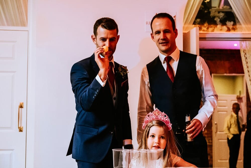 Winstanley-house-Wedding-Best-Leicestershire-Wedding-Photographer-00166.jpg