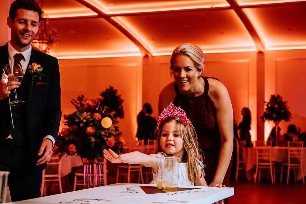 Winstanley-house-Wedding-Best-Leicestershire-Wedding-Photographer-00167.jpg
