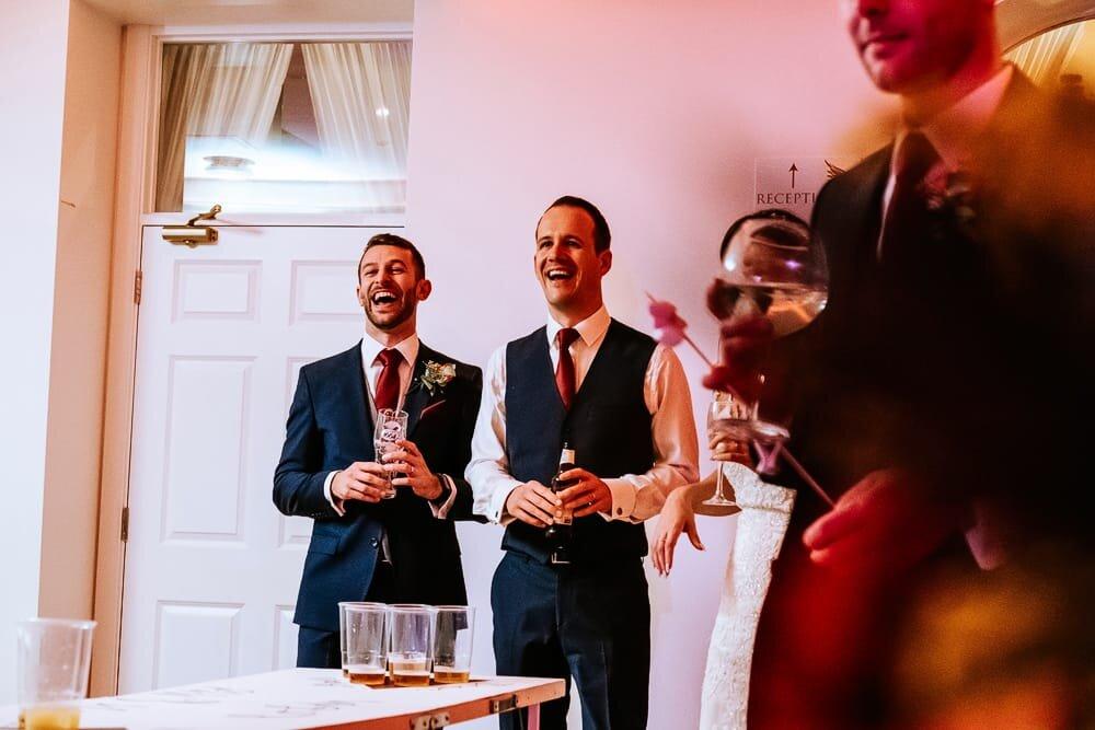 Winstanley-house-Wedding-Best-Leicestershire-Wedding-Photographer-00168.jpg